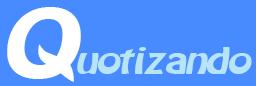 Quotizando, cotizaciones de bolsa